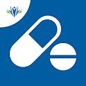 Intermountain Pharmacy