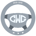 CarWebGuru Launcher 2.69 R1