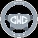 CarWebGuru Launcher (app)