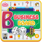 Business Board™ 1.88