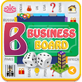 Business Board™ icon