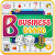 Business Board™ file APK for Gaming PC/PS3/PS4 Smart TV
