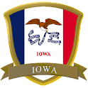 A2Z Iowa FM Radio icon
