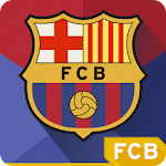 FC Barcelona Official App 3.0.05 Apk