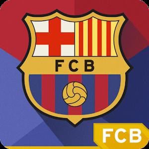 spiele fc barcelona
