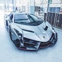 Car Wallpapers for Lamborghini icon