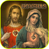 Novena Prayers Devotion