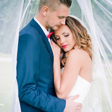 Wedding photographer Anna Turkatova (AnetVesna). Photo of 02.02.2015