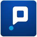 Pulse for Booking.com Partners icon