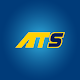 Download ATS Europe For PC Windows and Mac