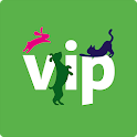 Pets at Home - VIP club icon