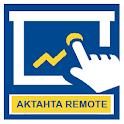 Akıllı Tahta Remote