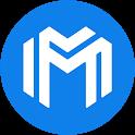 میهن مکتب icon