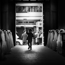 Wedding photographer Emanuele Casalboni (casalboni). Photo of 10.05.2015