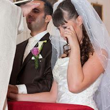Wedding photographer Aleksandr Medovyy (medovy). Photo of 10.01.2014