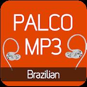 Guide Palco Mp3 Brazilian Music Radio