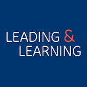 GE Leading & Learning 2016 app