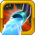 Connect Deep Pipes 2020 icon