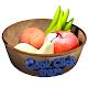Cook Click Share Download on Windows