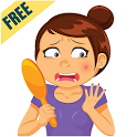 Acne Treatment and Remedies icon
