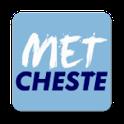 Meteocheste icon