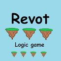 Revot icon