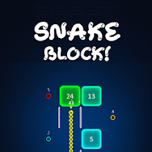 Snake VS Block: Defiance Download on Windows