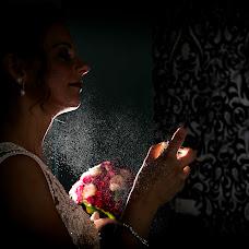 Hochzeitsfotograf Ana Werner (anamartinez1). Foto vom 11.05.2016