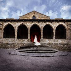 Bröllopsfotograf Lorenzo Ruzafa (ruzafaphotograp). Foto av 12.11.2018