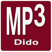 Dido mp3 Album Songs
