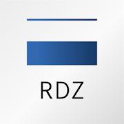 RDZ - Rettungsdienst Zug