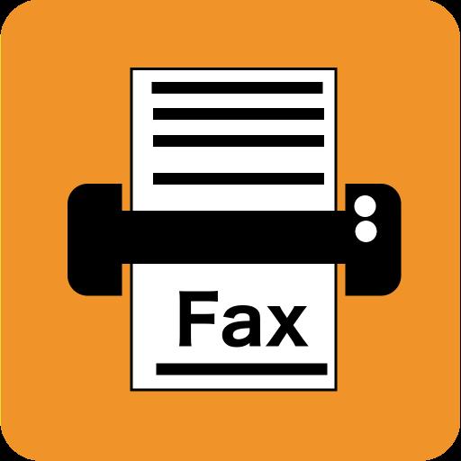 Snapfax - 拍照传真 商業 App LOGO-硬是要APP