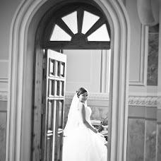 Wedding photographer Ivan Maykhrovich (Ivanmay). Photo of 31.01.2017