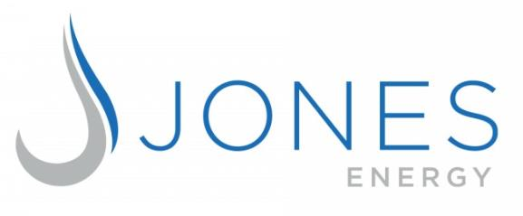 Jones-Energy-Logo.jpg