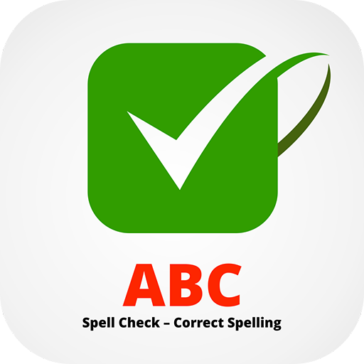 Spell Check – Correct English Spelling APK Cracked Download