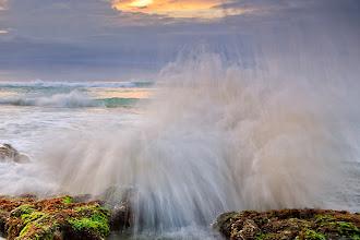 Photo: Dreamland_Bali - Indonesia by Helminadia Ranford http://www.helminadia.net/ https://plus.google.com/u/0/111699855306814304937/posts