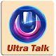 Download Ultra Talk For PC Windows and Mac