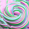 Slime ASMR Simulator - DIY Satisfy Relax Slime