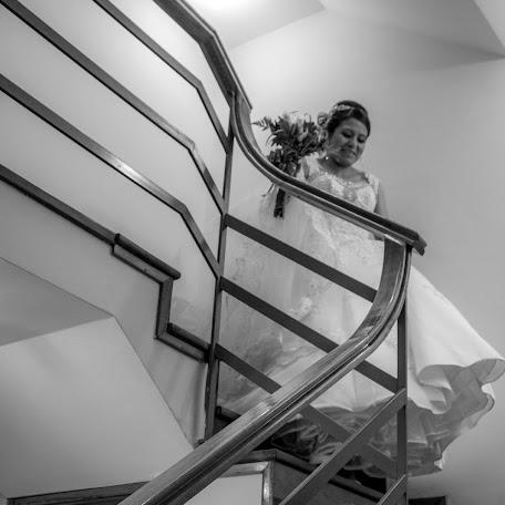 Fotógrafo de bodas Jorge Matos (JorgeMatos). Foto del 28.02.2018