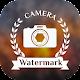 Watermark Camera - ShotOn Stamp Camera for PC-Windows 7,8,10 and Mac