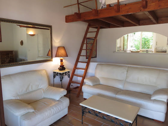 Vente appartement 3 pièces 56,71 m2