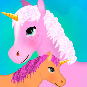 unicorn dating reference While hook-up culture is getting a lot of attention, there are deeper problems with online dating but it isn't hopeless.
