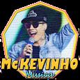 Mc Kevinho Música apk