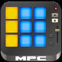 MPC Dubstep 2016