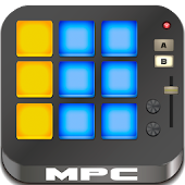 MPC Dubstep 2016