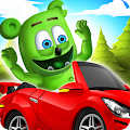 GummyBear and Friends speed racing (Unreleased) APK