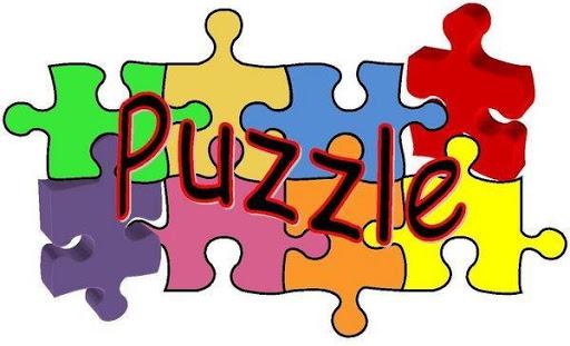 HellowPuzzle