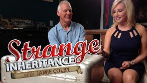 Strange Inheritance thumbnail
