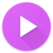 Download Mp3 Music. Free Music player & downloader