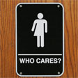 Opinion on: Texas-and-Bathroom%20Bill
